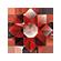 logo rosso rubino