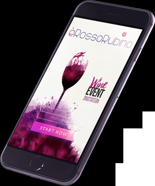 organizzazione eventi mondo del vino